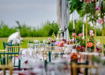 wedding-table-settings